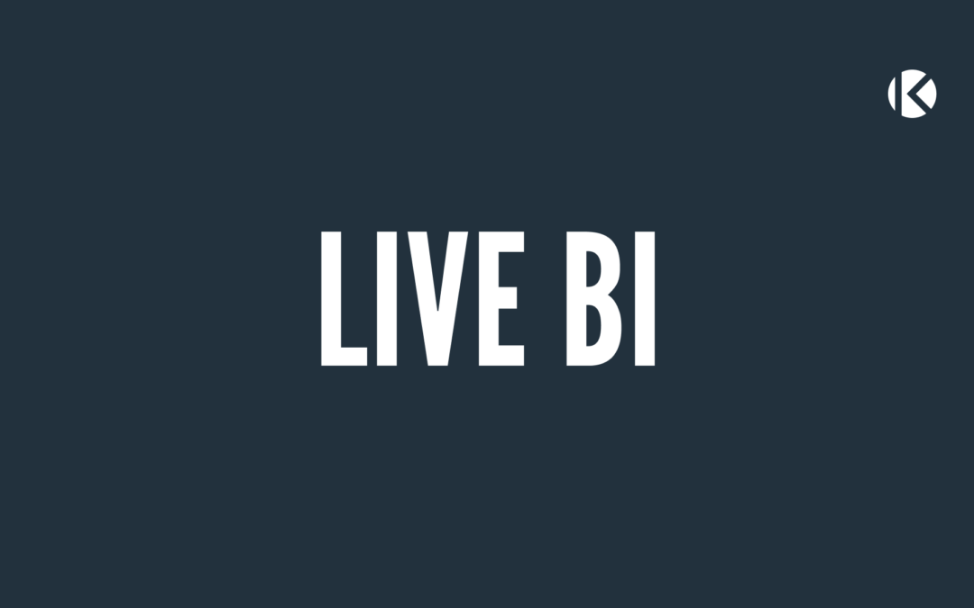 Live BI